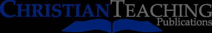 Christian Teaching Publications